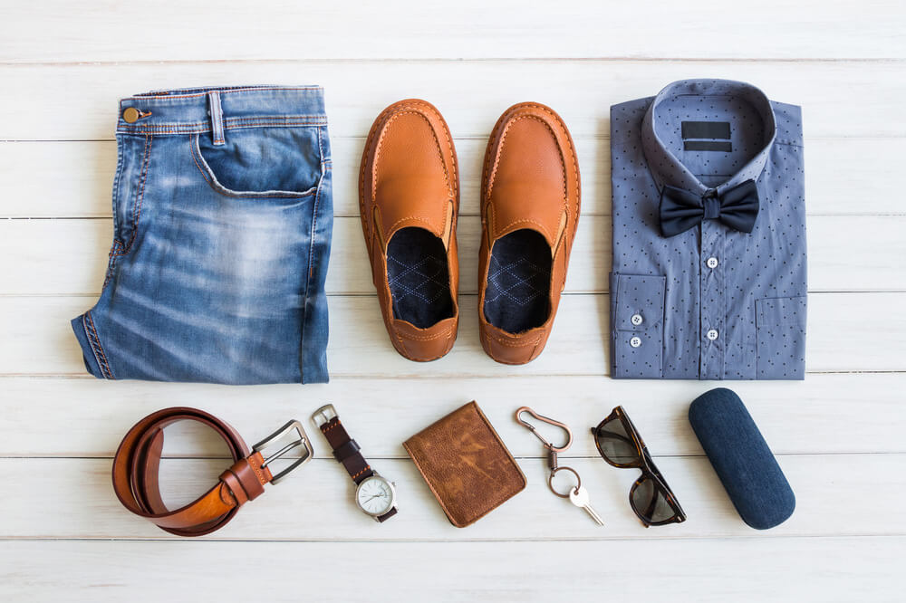 6 Summer Fashion Accessories Every Man Should Have Electronics Food Fashion And More Lulu Goodlife Blog